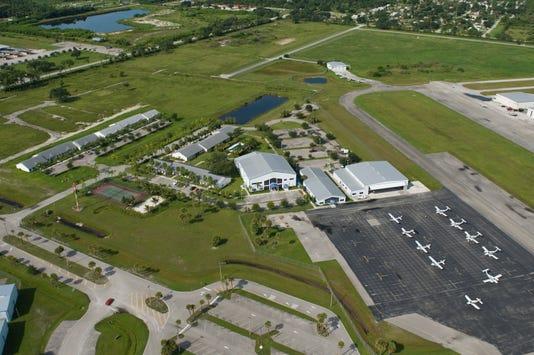 Aviator College of Aeronautical Science & Technology