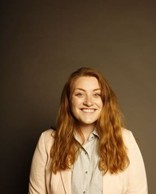 Wausau West, Merrill graduates to play lead roles at UW-Eau Claire commencement