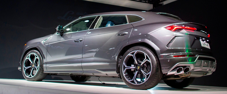 Lamborghini backlash: Megachurch Pastor John Gray defends