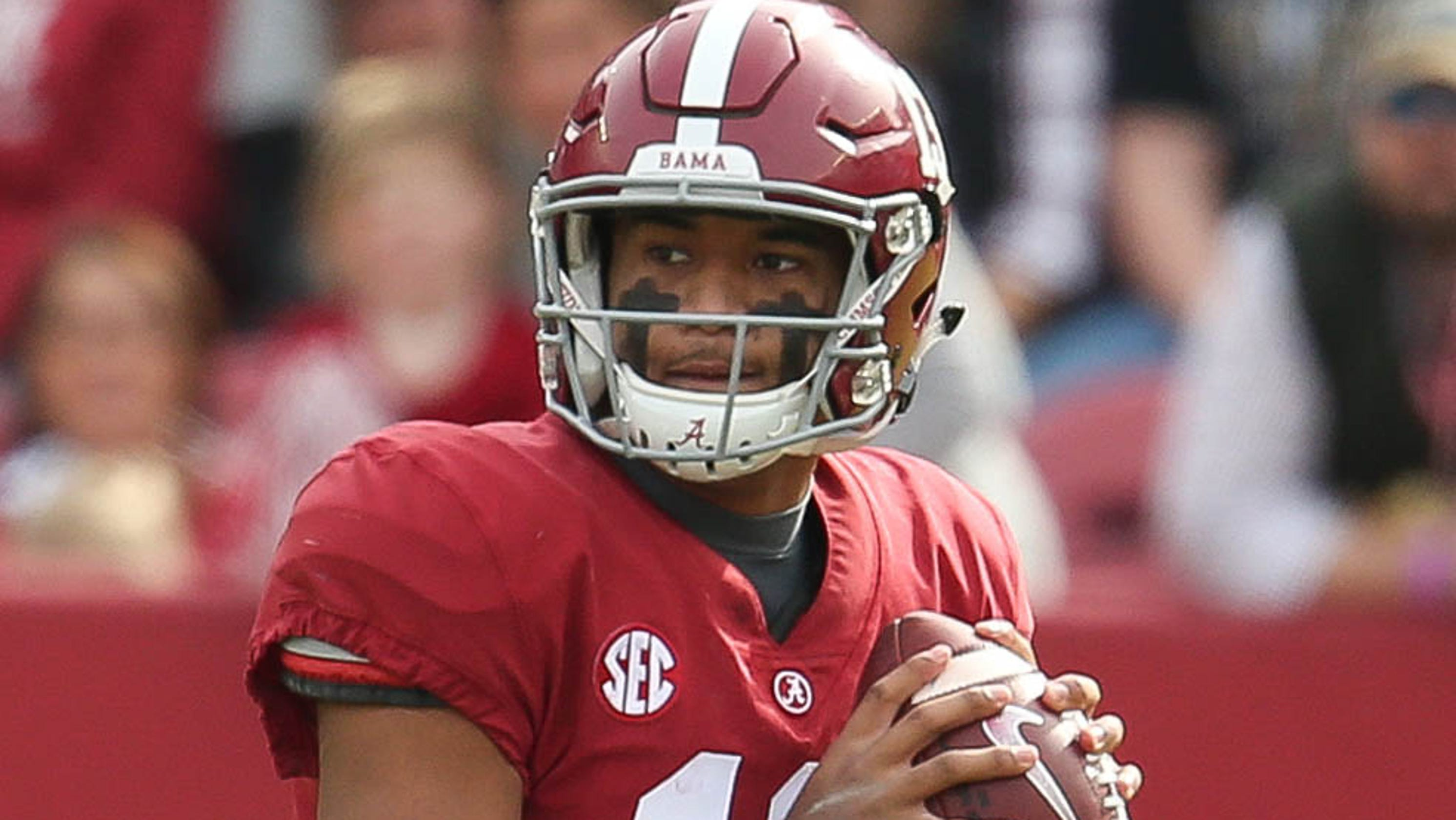 7348eef8ec5 Ranking the 2018-19 college football bowl games by their watchability and  intrigue