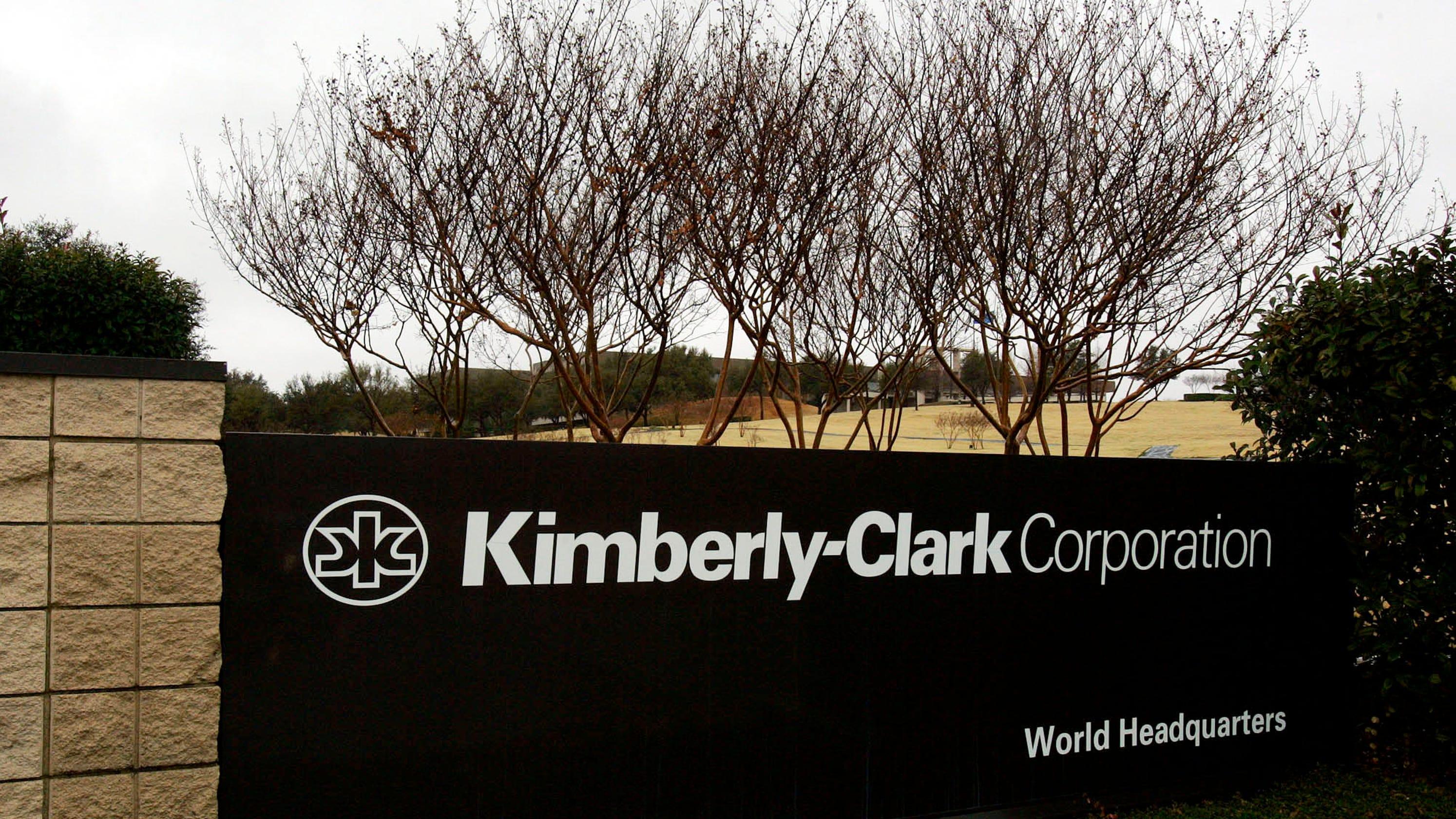 Kotex Tampon Recall Kimberly Clark Pulls Item Amid Unraveling Reports