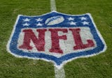 SportsPulse: USA TODAY Sports' Steve Gardner gives us advice on how to build the perfect daily fantasy football lineup in Week 15.
