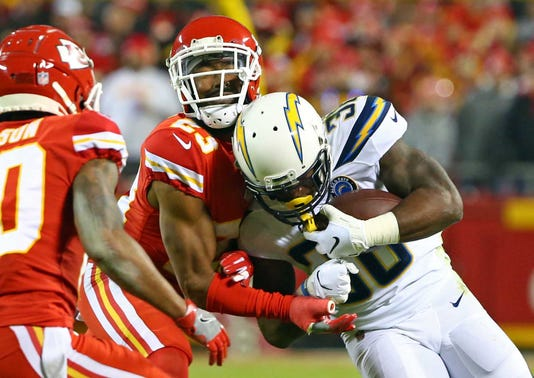 2018-12-13-chiefs-chargers