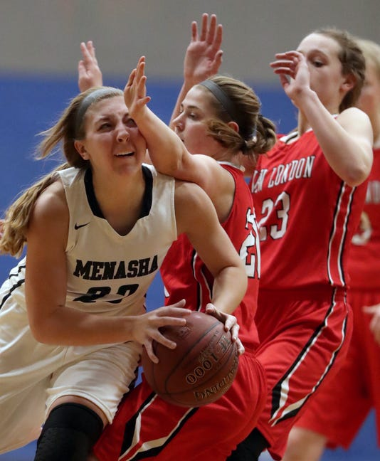 Apc Gbb Menasha Vs New London 759 121418 Wag