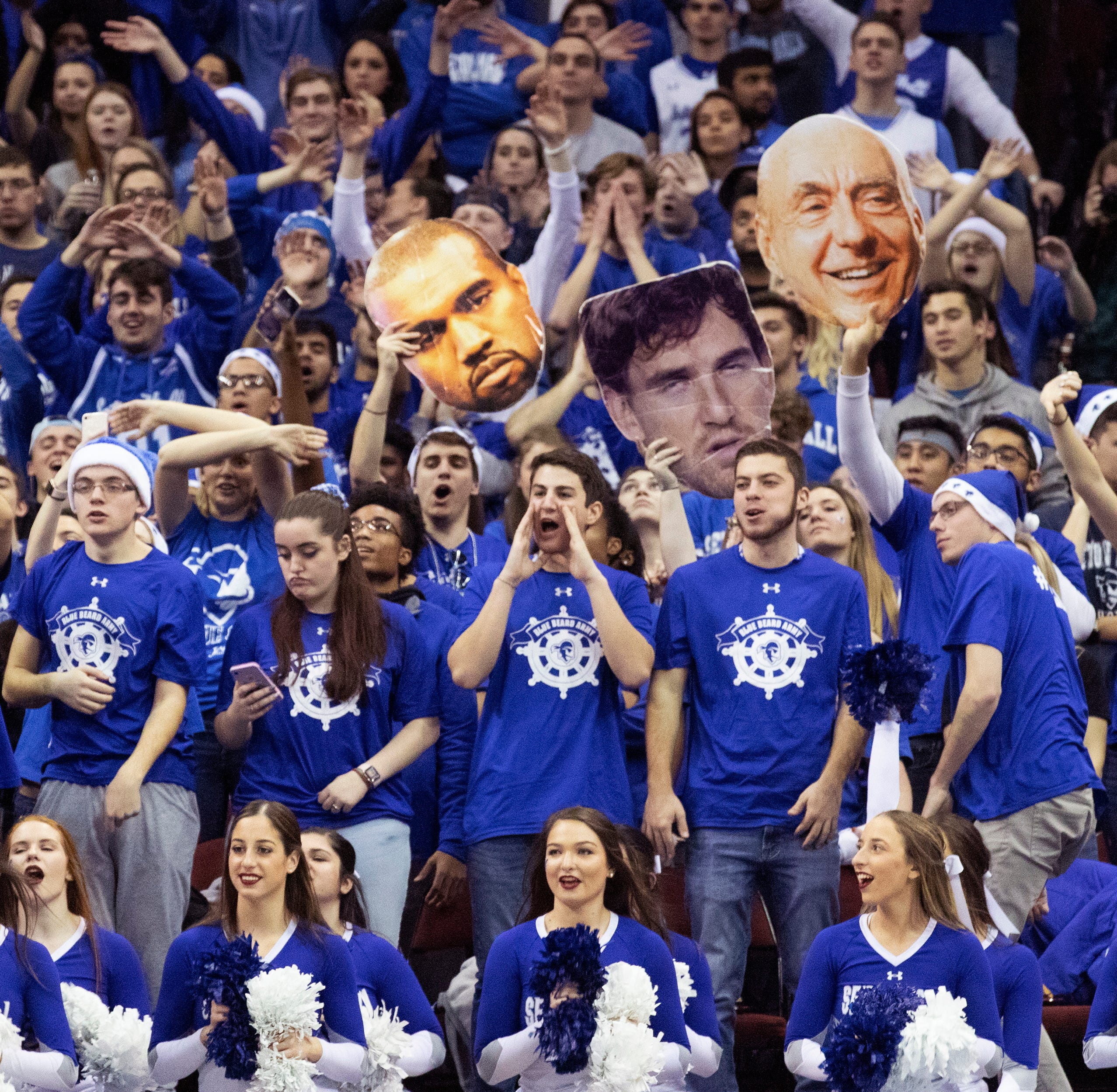 Seton Hall vs. Wofford: NCAA Tournament scouting report and prediction