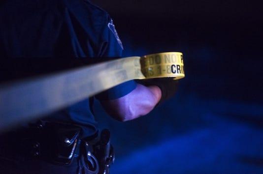 Crime Tape General 2
