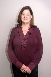 Athena Award nominee Susan Parsons is CFO, Secretary and Treasurer of Koch Enterprises, Inc.