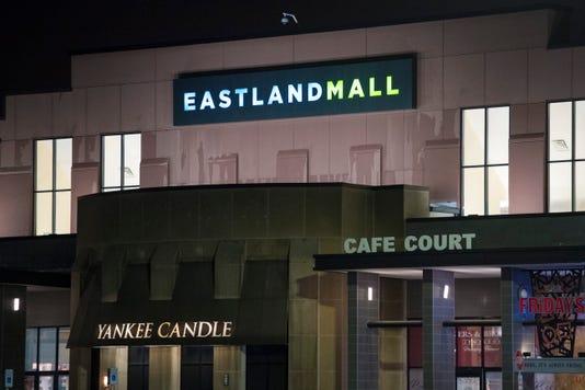 Eastland Mall 01