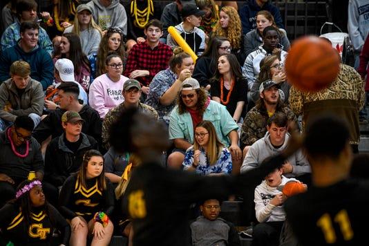 Hpt Humboldt At Peabody Boys Basketball 32