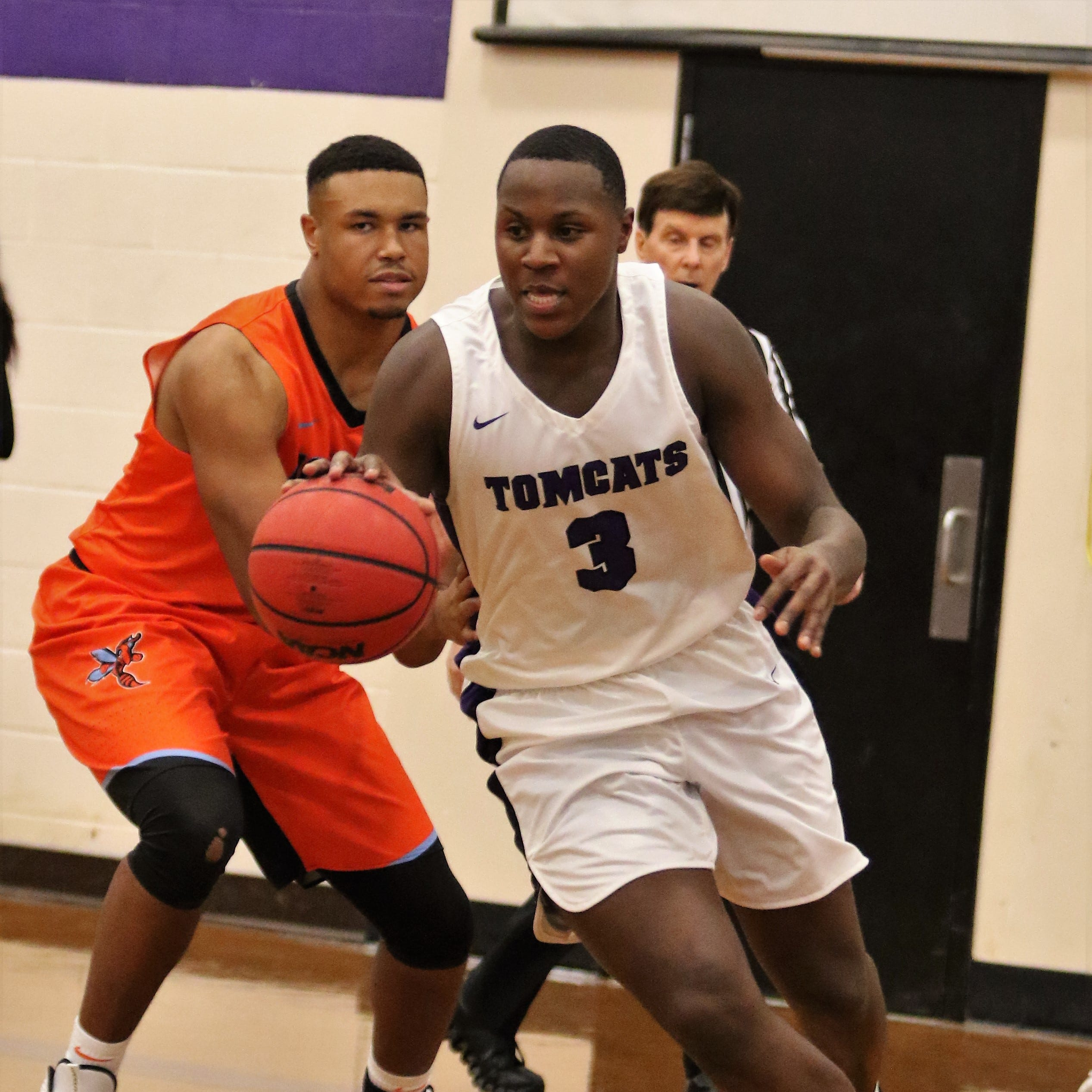 Jackson area prep basketball top performers from Friday of Week 9