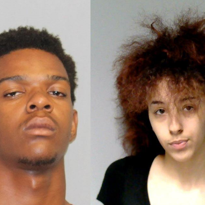 21-year-old Belleville man charged with open murder in shooting death on city's south side