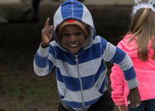 The Louisiana Purchase Zoo will hold Jungle Bells Saturday.