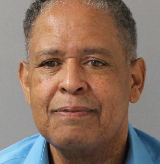 Executives who oversaw city's assisted living center arrested for theft