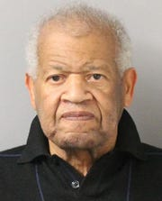 Samuel Latham was charged with theft stemming from his time overseeing Metro's Knowles Assisted Living Center.