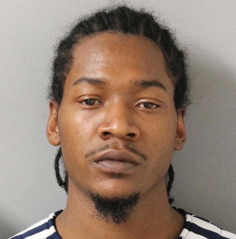 Nashville police release name of victim in Lafayette Street shooting