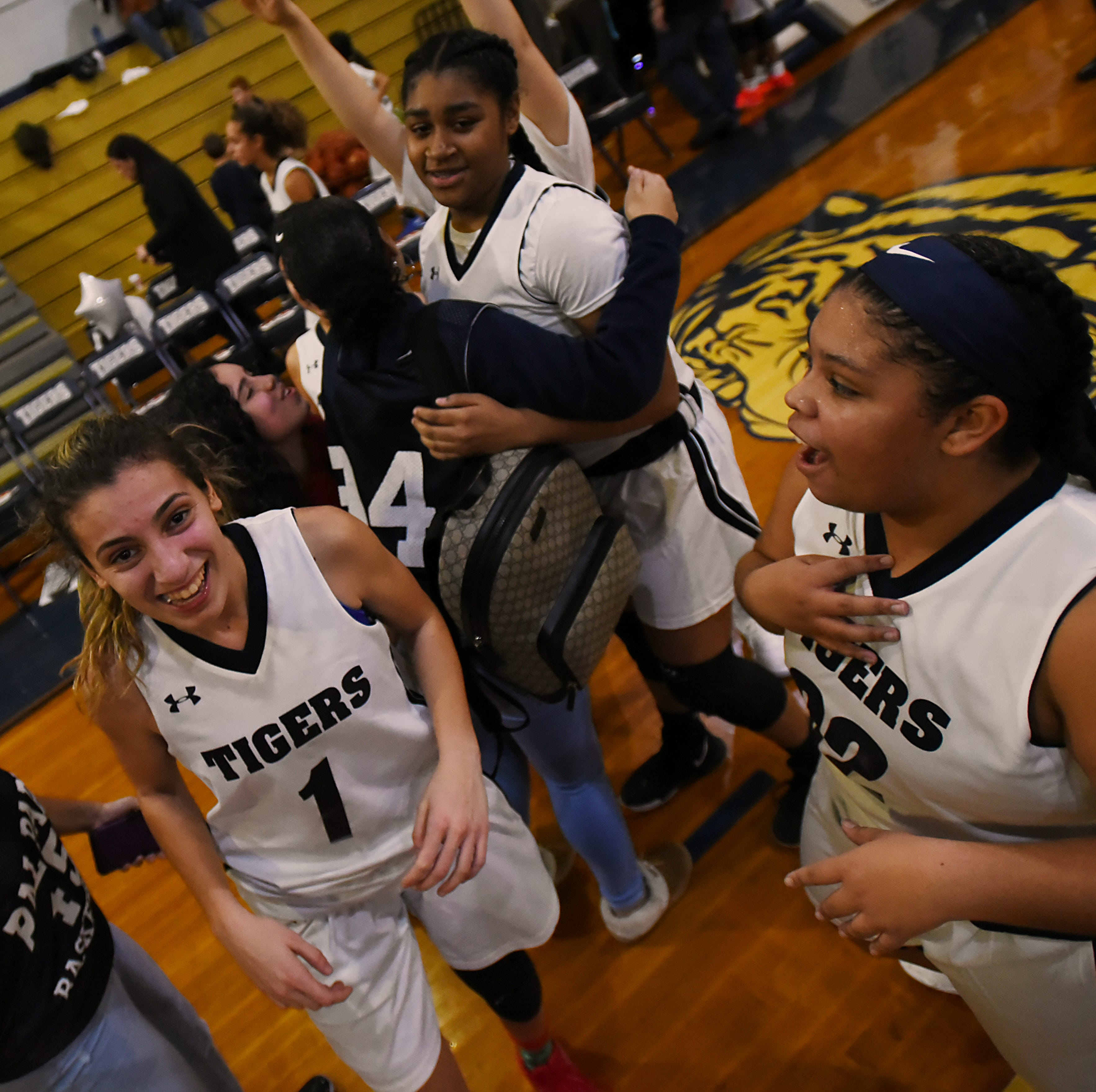 Girls basketball: Takeaways from opening night in North Jersey