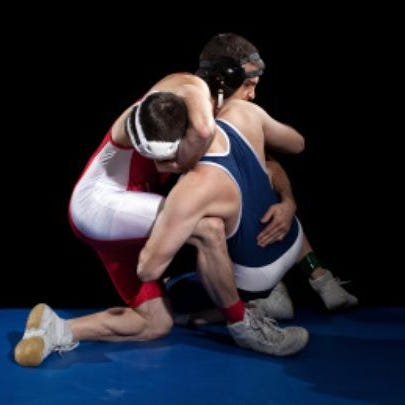 NJ wrestling: Results for Dec. 15 in North Jersey