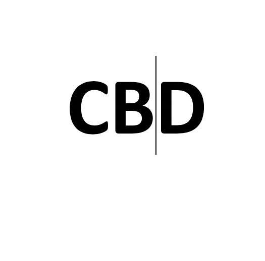 Psychoactive adulterants identified in some liquid CBD products