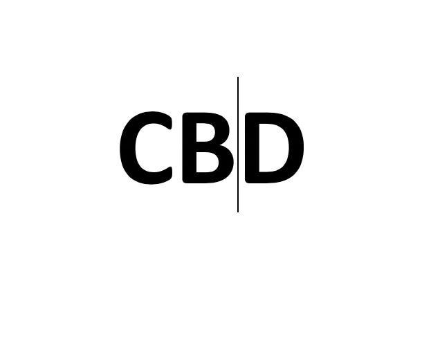 CBD story