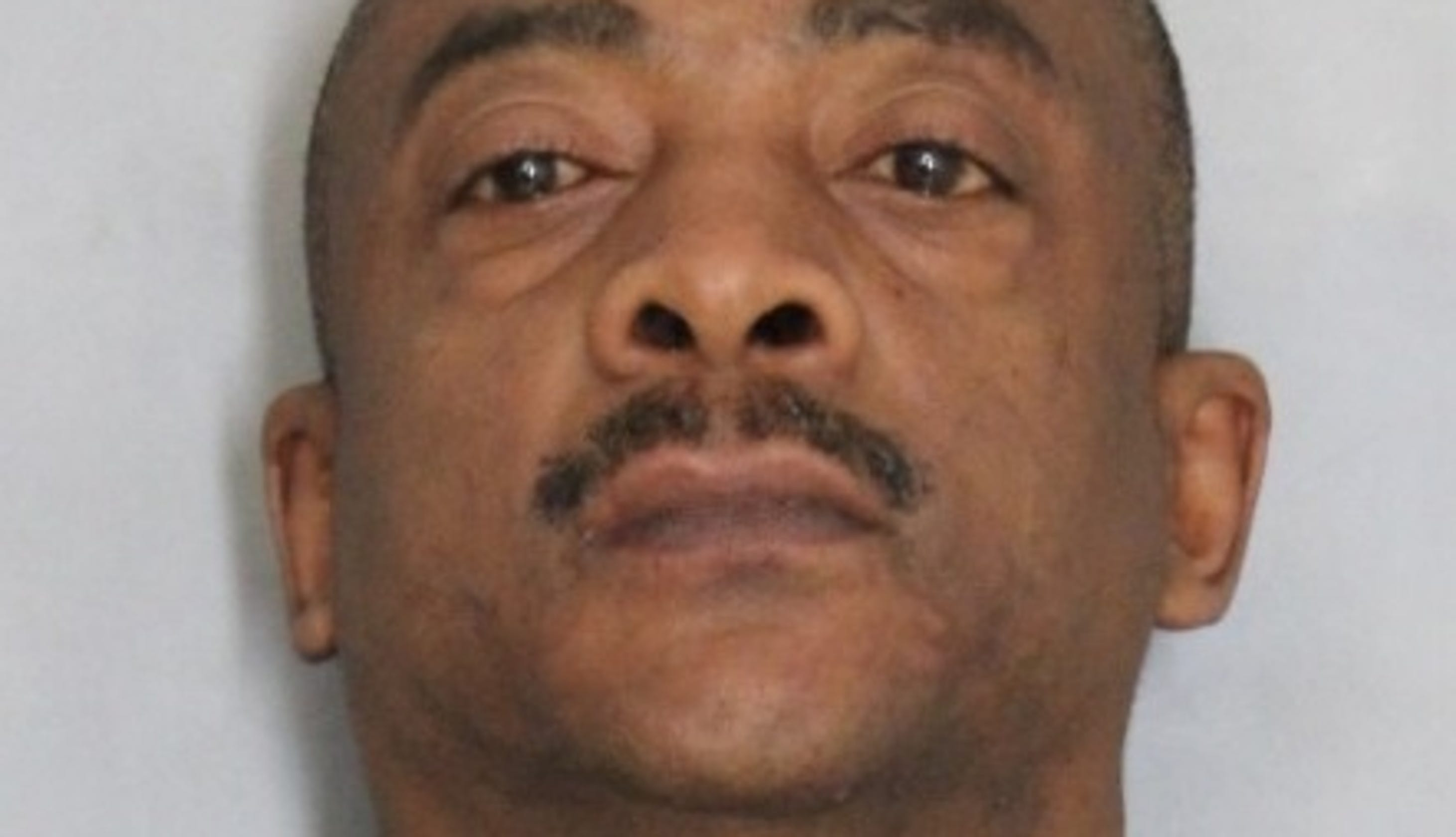 James Wright charged in knifepoint robbery of three Delaware