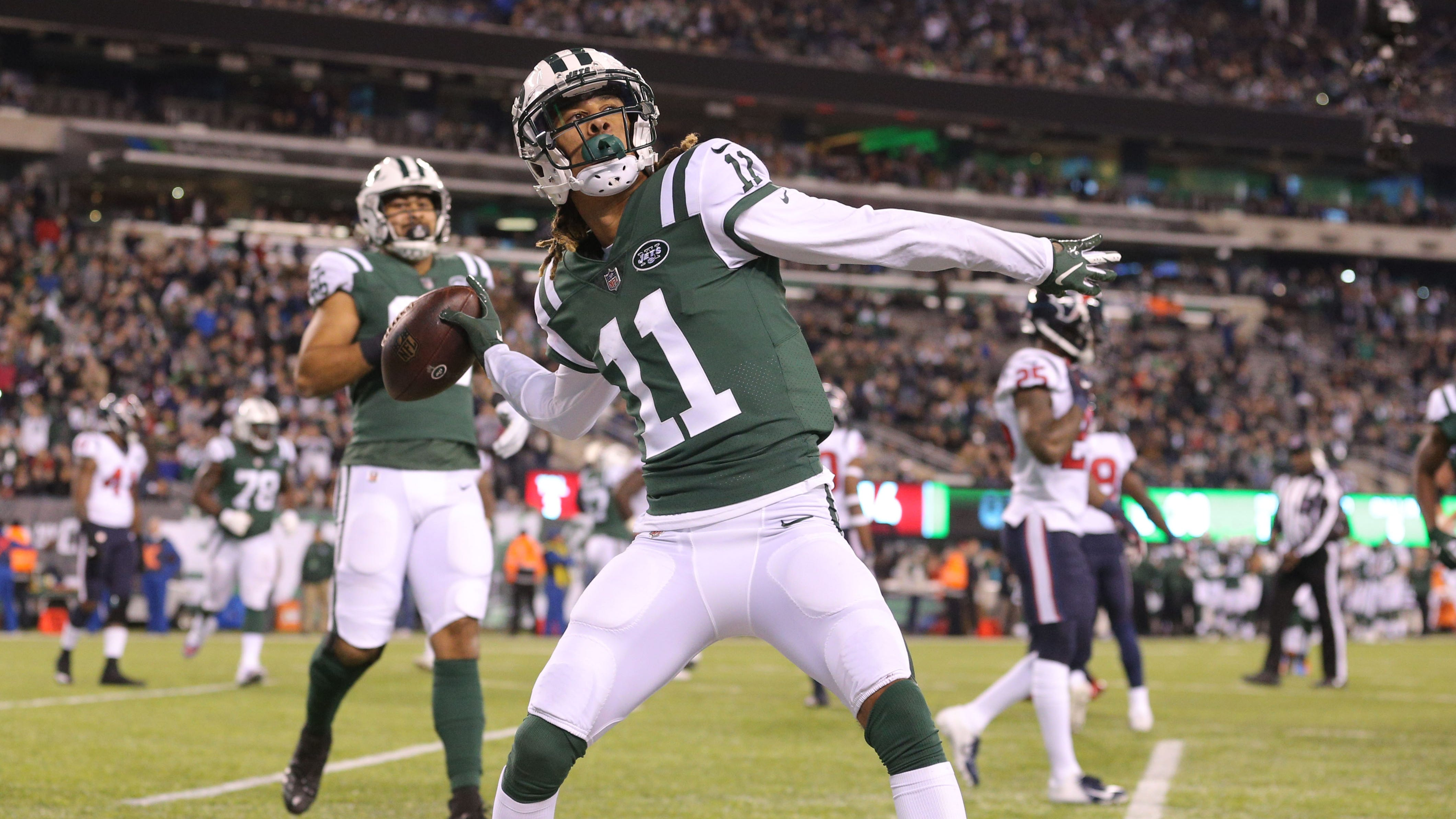 3b4d8975-bf0b-45dc-acd6-c3f6f7ce5a3f-usp_nfl__houston_texans_at_new_york_jets_3