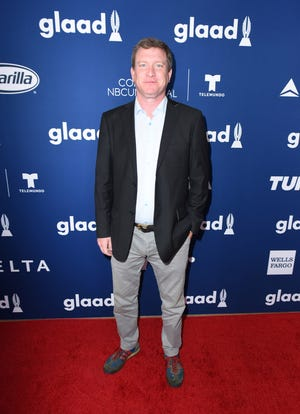 Actor Stoney Westmoreland has been arrested on suspicion of planning a sexual encounter with a 13-year-old he met online.
