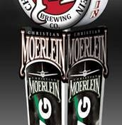 Christian Moerlein, CVG collaborate for 'travel-inspired' beer