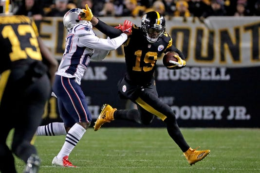 Patriots Steelers Football Ge8nkii5n 1