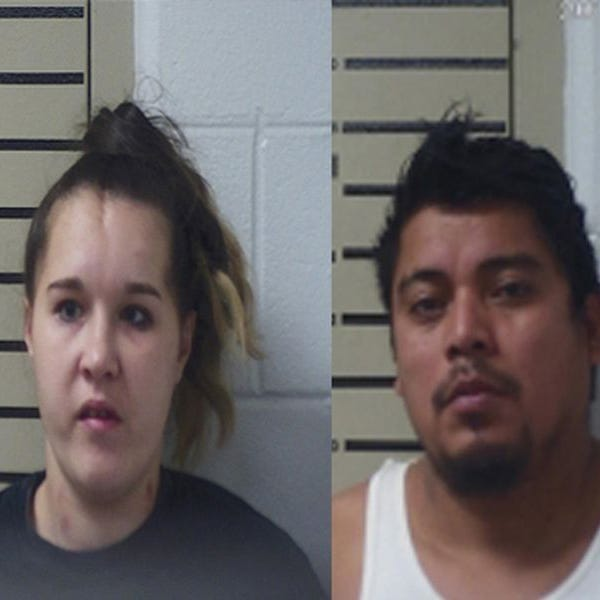 Three charged after man found dead in Bracken County