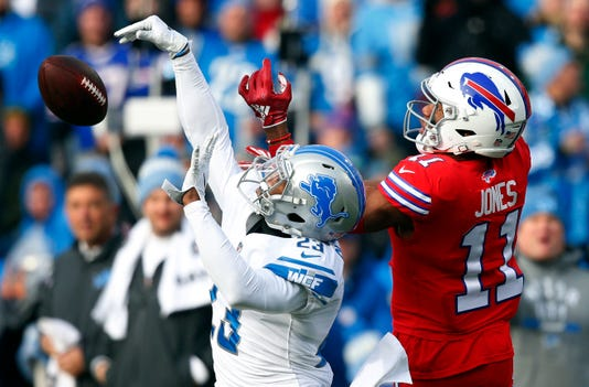 Ap Lions Bills Football Nytd6