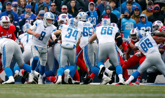 Ap Lions Bills Football Nytd5