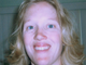 Stacy Johnson Barnes