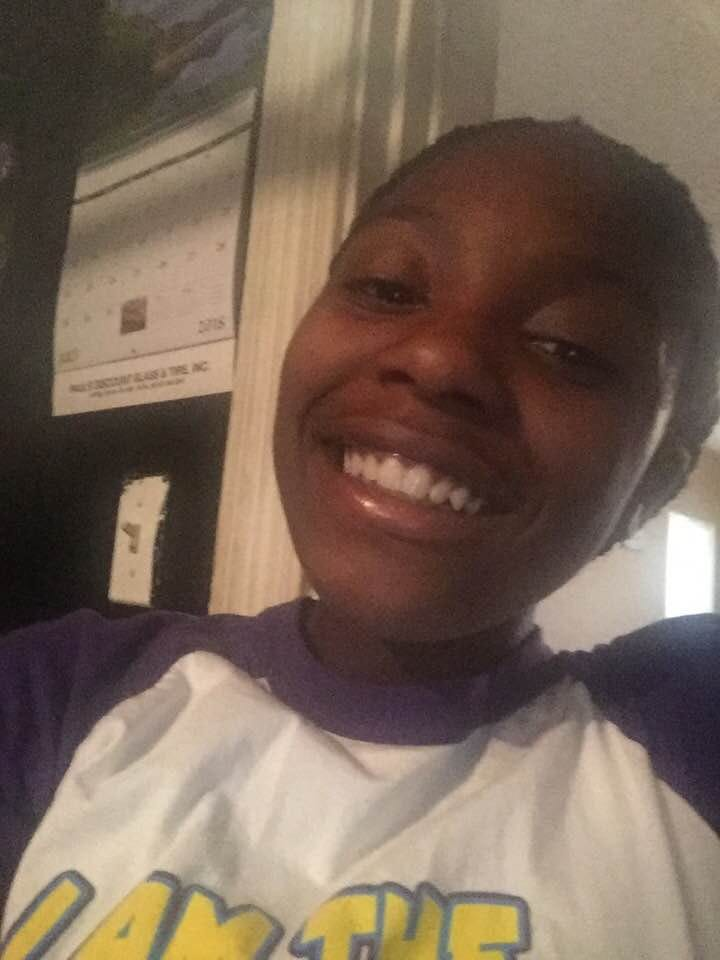 Hattiesburg police are asking you to help find missing girl | Clarion Ledger