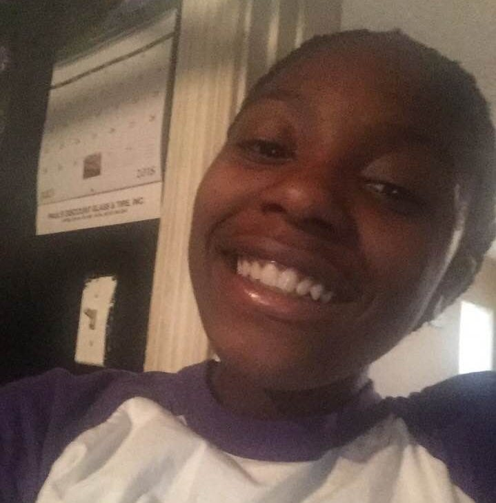 Hattiesburg police are asking you to help find missing girl