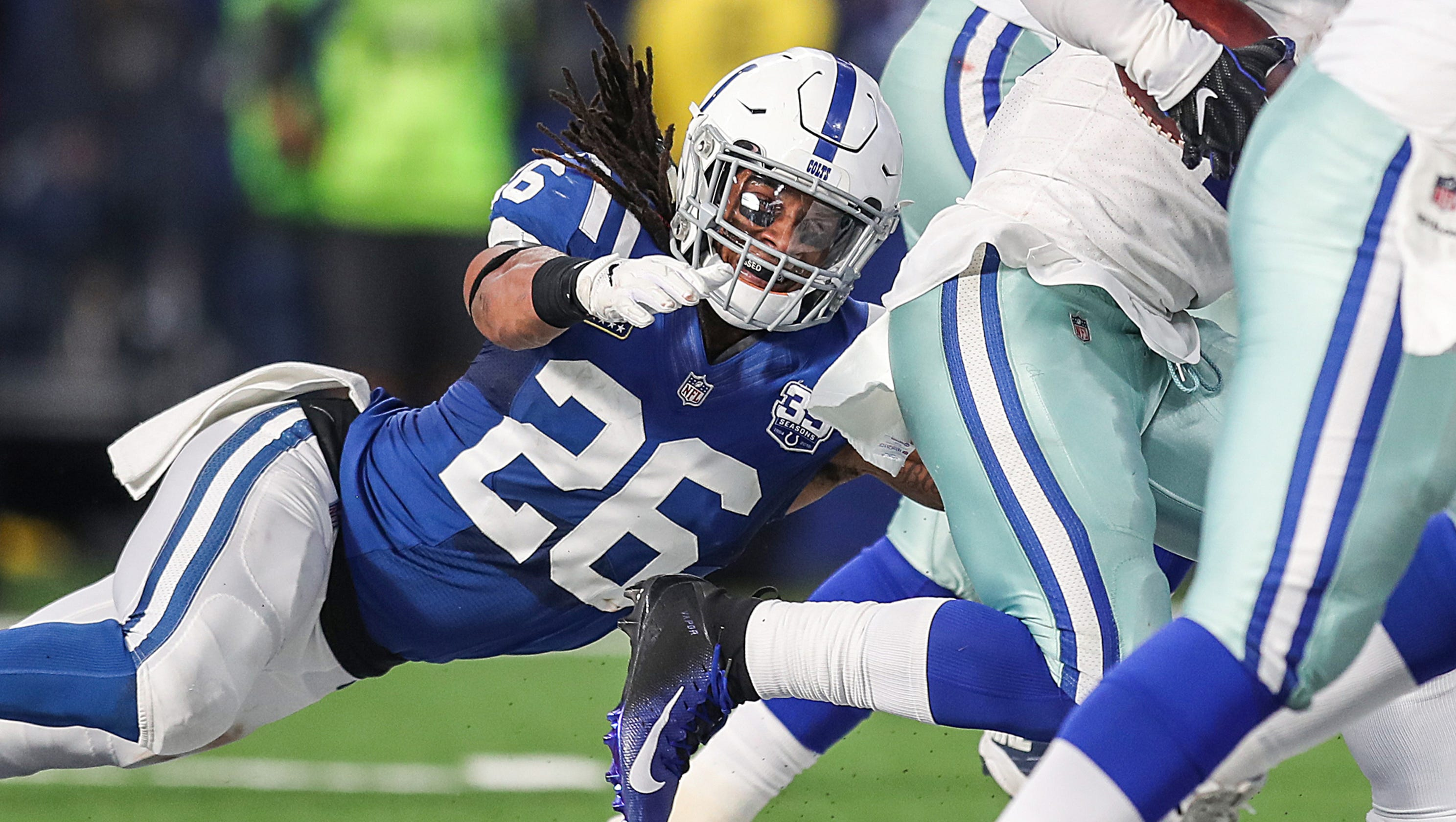 ea59a1900 Insider  Why the Colts  quiet free agency could change soon