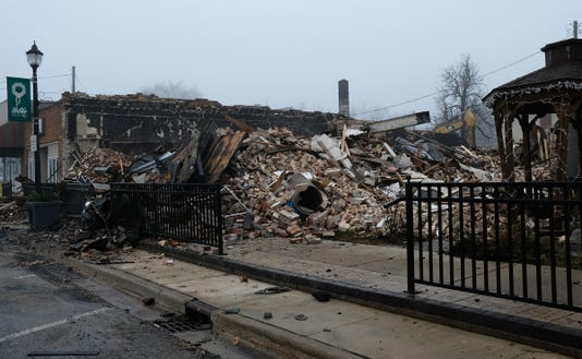Fowler Fire Aftermath 3