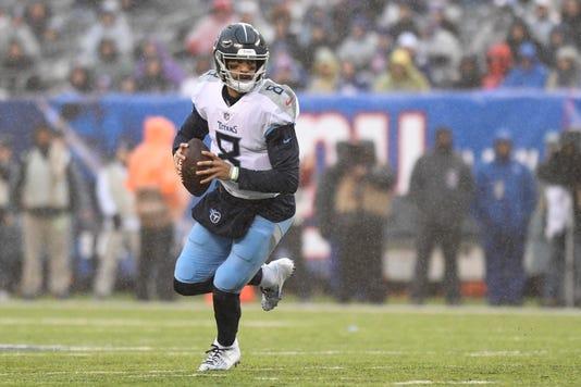 NFL predictions: Dan Kohn's Week 16 picks