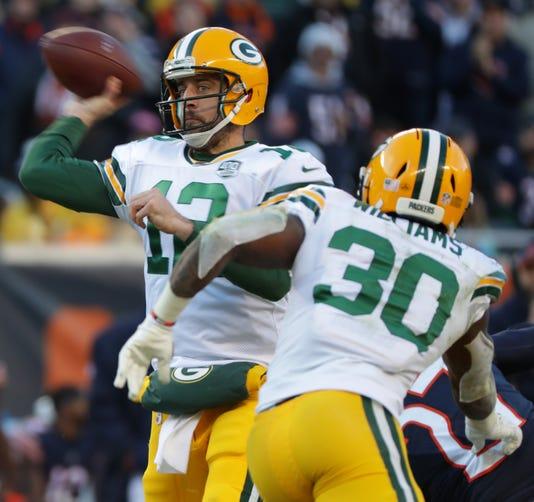 Packers17 22 Hoffman