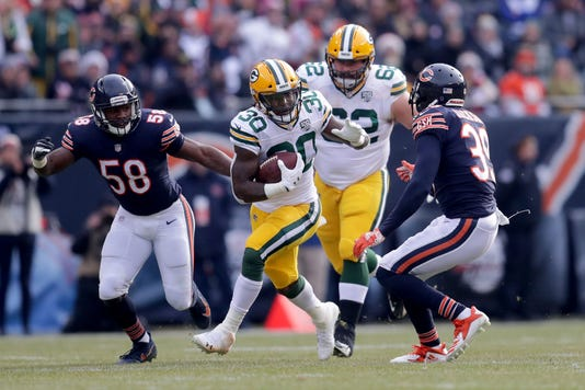 Packers17 01365