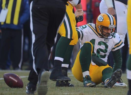 Packers17 13 Hoffman