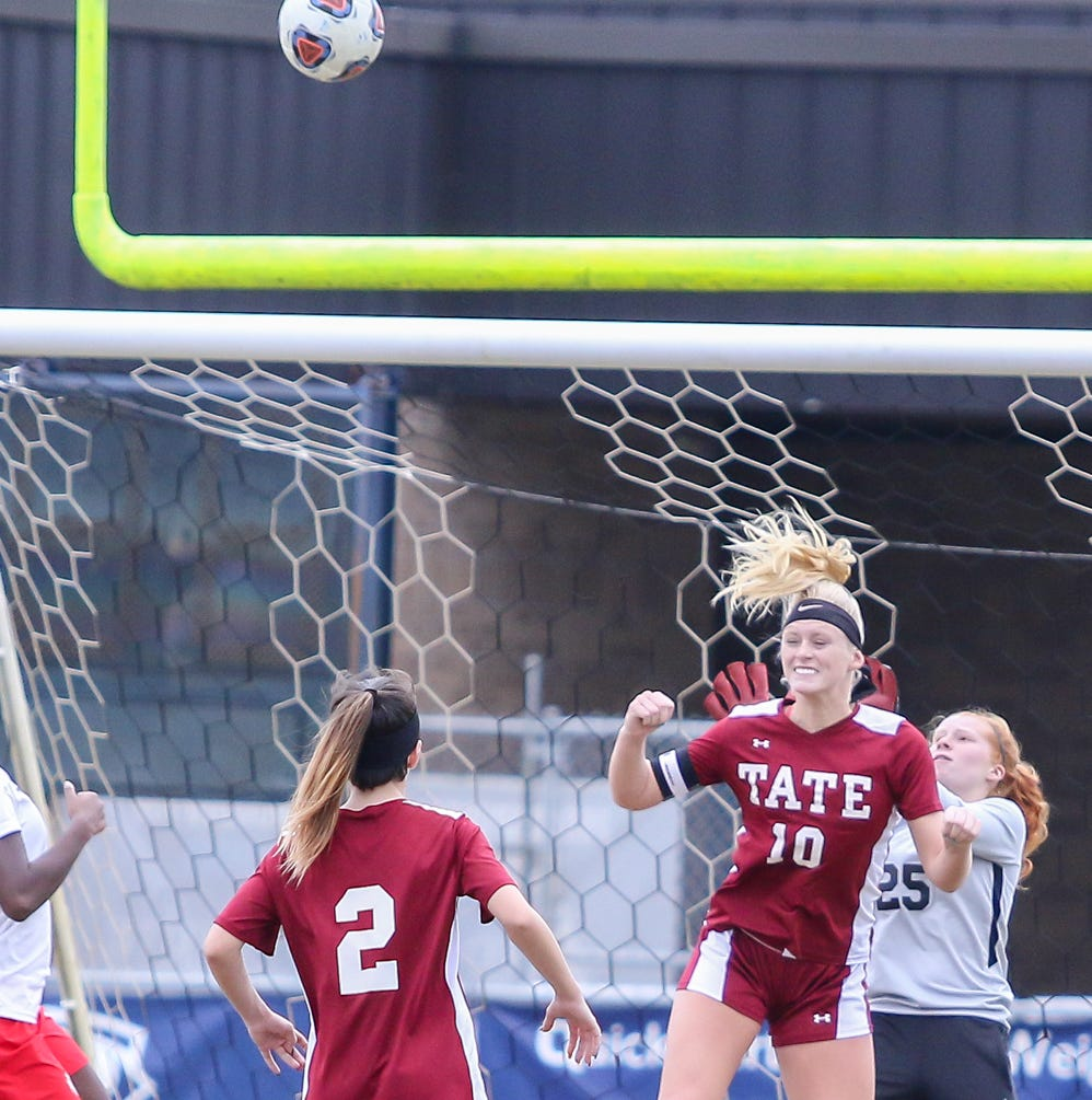 VOTE: PNJ Soccer Players of the Week (Jan. 15)