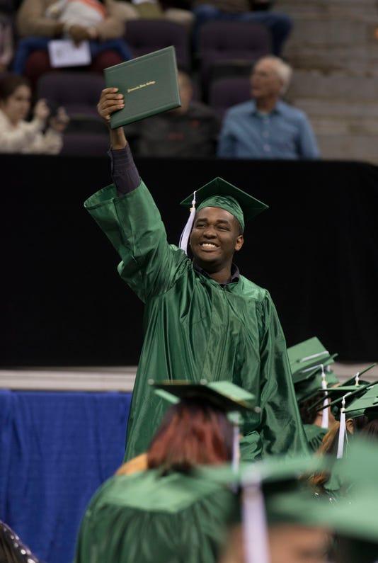 Psc Graduation 10