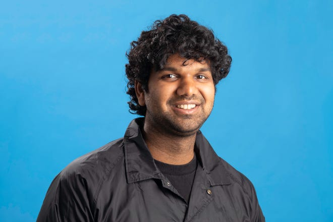 Shri Ganeshram has been named to Forbes 30 under 30 in Consumer Technology for 2019. The honor salutes his roles in technology companies including cannabis-startup Eaze, based in San Francisco.