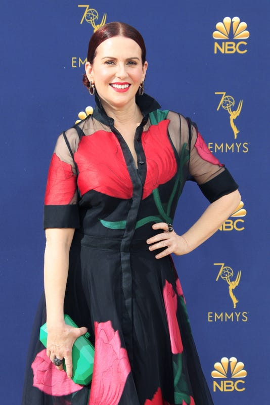 Epa Usa Emmy Awards 2018 Ace Television Usa Ca
