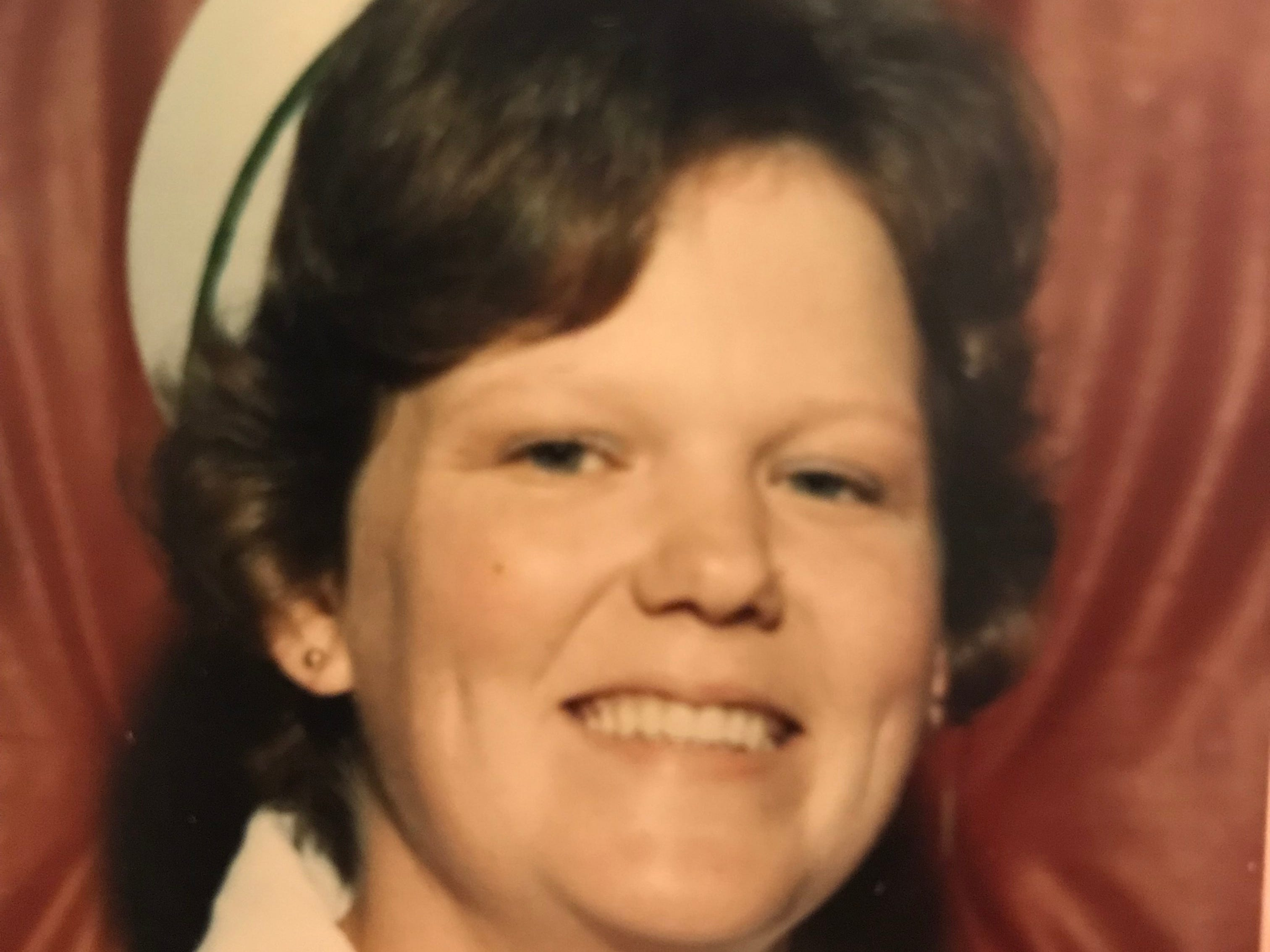 Stephanie Smith was a nurse at UHS Wilson Hospital, Absolut Care and Broome Developmental Center.