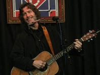 Concert memories of 2018: Binghamton region's music scene offers plenty to love