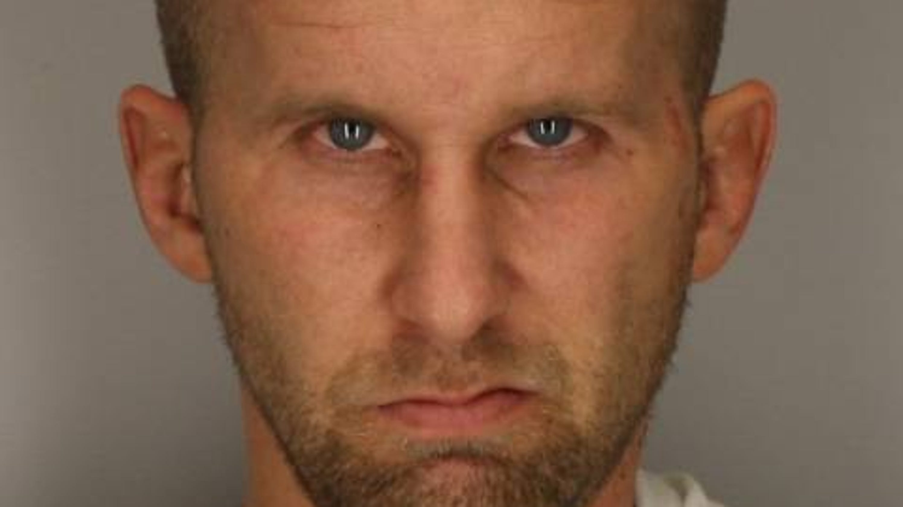 Norwich meth bust: Drug dealer pleads guilty, faces life in