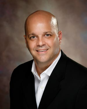 Anthony Allotta is an Orthopedic Doctor for Parrish Medical Group based in Port St. John.