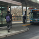 Takeaways from a Burlington bus driver's decision to remove a group of students mid-route