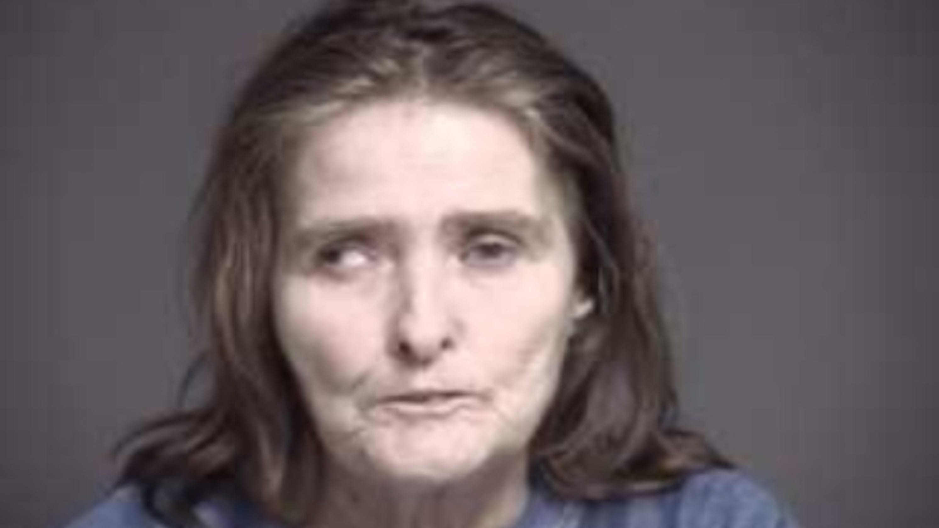 Chillicothe woman still missing after over a month